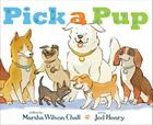 Pick a Pup Cover Image