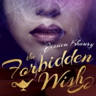 The Forbidden Wish Cover Image