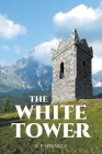 The White Tower Cover Image