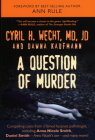 A Question of Murder Cover Image