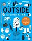 Outside: Exploring Nature Cover Image