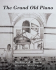 The Grand Old Piano Cover Image