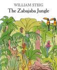The Zabajaba Jungle: A Picture Book Cover Image