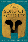 The Song of Achilles: A Novel Cover Image