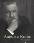 Auguste Rodin (Lives of the Artists) Cover Image