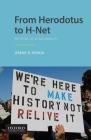 From Herodotus to H-Net: The Story of Historiography Cover Image