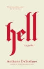 Hell: A Guide Cover Image