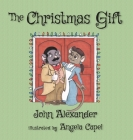 The Christmas Gift Cover Image