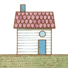 A House Cover Image