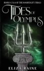 Tides of Olympus: Books Four, Five & Six Cover Image