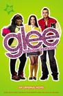 Glee: Foreign Exchange: An Original Novel Cover Image