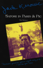 Satori in Paris and Pic (Kerouac) Cover Image