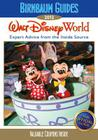 Birnbaum's Walt Disney World 2012 Cover Image