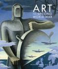 Art and the Second World War Cover Image