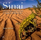 Sinai: Landscape and Nature in Egyptas Wilderness Cover Image