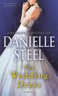 The Wedding Dress: A Novel Cover Image