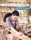 Woodworker Cover Image