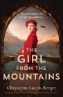 The Girl from the Mountains: Absolutely heartbreaking and gripping World War 2 historical fiction Cover Image