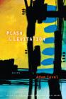 Plash & Levitation (Permafrost Prize Series) Cover Image