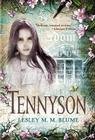 Tennyson Cover Image