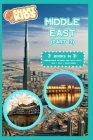 Middle East 3 Cover Image