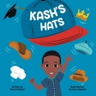 Kash's Hats Cover Image