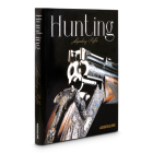 Hunting: Legendary Rifles (Trade) Cover Image