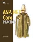 ASP.NET Core in Action Cover Image