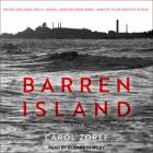 Barren Island Cover Image