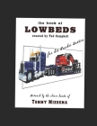 The Book of Lowbeds Cover Image
