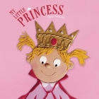 My Little Princess Cover Image