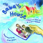 My Baba's House Cover Image
