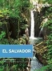 Moon El Salvador (Moon Handbooks) Cover Image