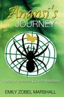 Anansi's Journey: A Story of Jamaican Cultural Resistance Cover Image
