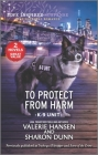 To Protect from Harm Cover Image