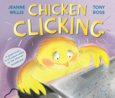 Chicken Clicking Cover Image