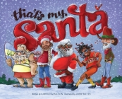 That's My Santa Cover Image