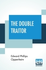 The Double Traitor Cover Image
