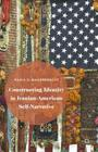Constructing Identity in Iranian-American Self-Narrative Cover Image