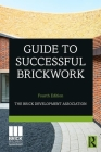 Guide to Successful Brickwork Cover Image