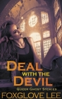 Deal with the Devil Cover Image