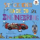 Stickmen's Guide to Engineering (Stickmen's Guides to Stem) Cover Image