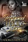 Trapped In A Thug's Love Cover Image