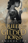 A Queen of Gilded Horns Cover Image