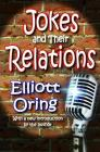 Jokes and Their Relations Cover Image