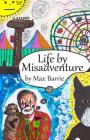 Life By Misadventure Cover Image