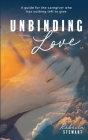 Unbinding Love Cover Image