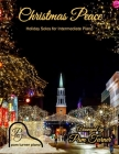 Christmas Peace: Holiday Solos for Intermediate Piano Cover Image