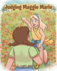 Judging Maggie Marie Cover Image