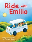 Ride with Emilio Cover Image